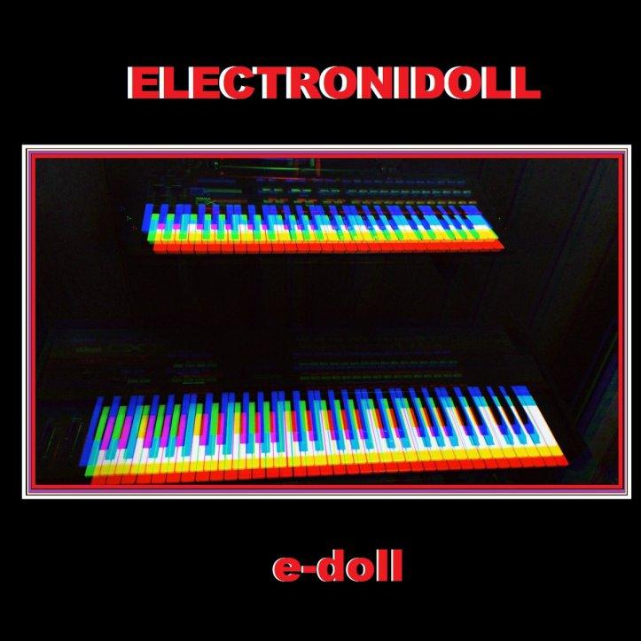 edoll album