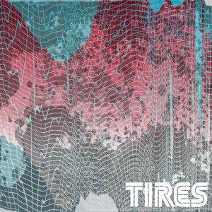 Tires LP1